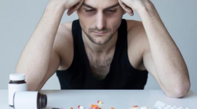 Nih, Bahaya di Balik Obat Tidur